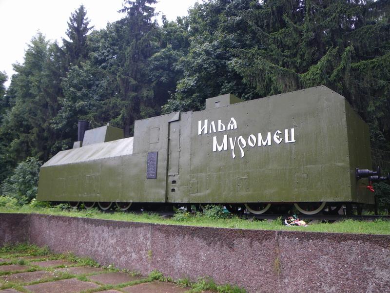 """,""lenaburova.ru"